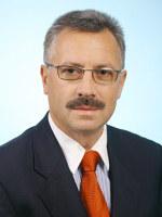 Головатий Сергій Петрович