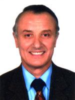 Лозинський Ігор Петрович