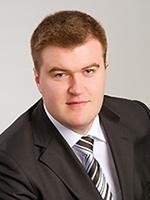 Монаєнко Антон Олексійович