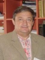 Панченко Олександр Іванович
