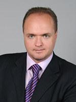 Тимощук Сергій Євгенович