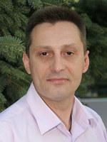 Васілічев Юрій Євгенович