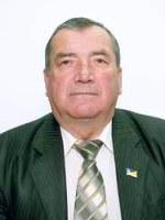 Вівчаренко Олег Антонович